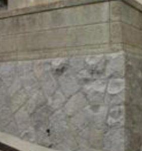 外壁の美観維持にペンキ不要!コンクリート外壁洗浄&特殊コーティング