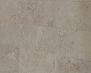ryukyu-limestone-beautiful-sight